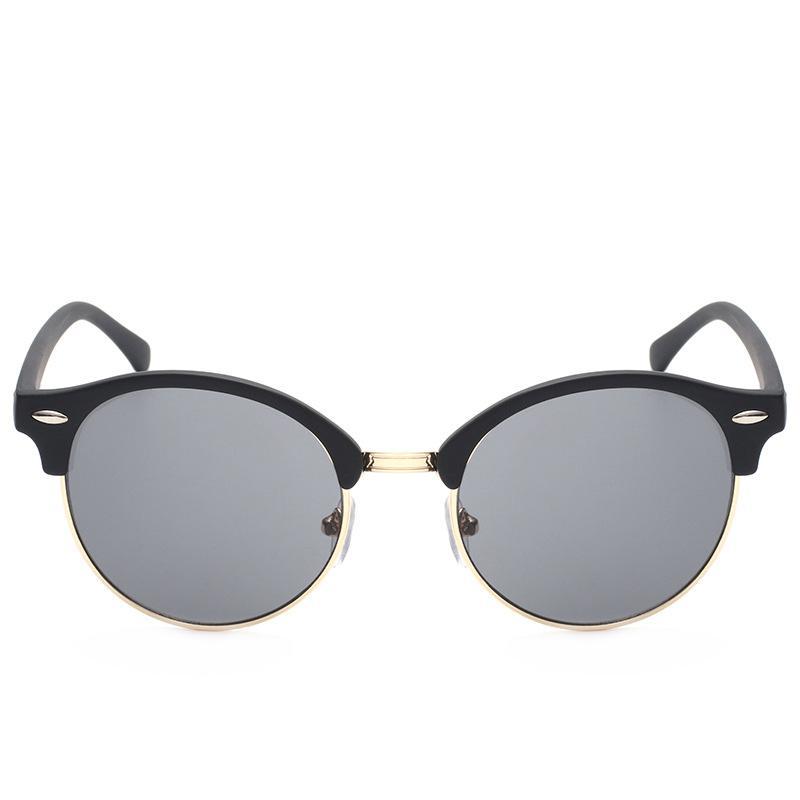 個性太陽眼鏡-哪里有賣價位合理的太陽眼鏡