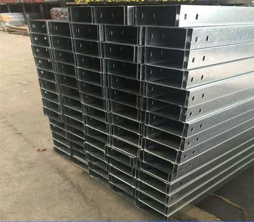 阿勒泰电缆桥架规格-买新疆电缆桥架就来新建控金属制品公司