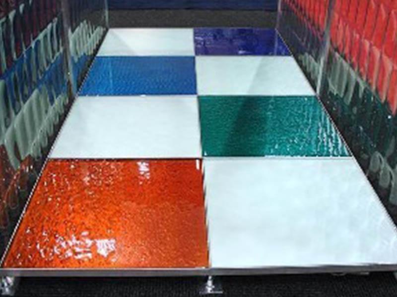 好用的烤漆玻璃当选昆山鑫德祥|盐城烤漆玻璃厂家