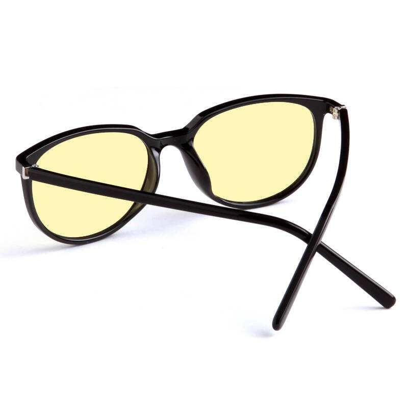 太阳眼镜-防蓝光-老花镜-近视-平光眼镜【浙江眼镜云商城】