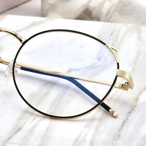 防藍光眼鏡出售_要買耐用的防藍光眼鏡優選信友志電子商務