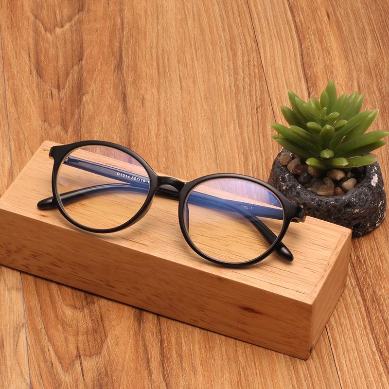 廠家推薦防藍光眼鏡-物美價廉的防藍光眼鏡推薦