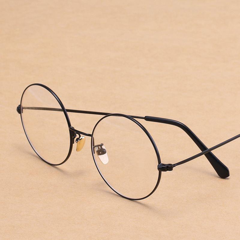 近視眼鏡品牌|臺州物美價優的近視眼鏡供應