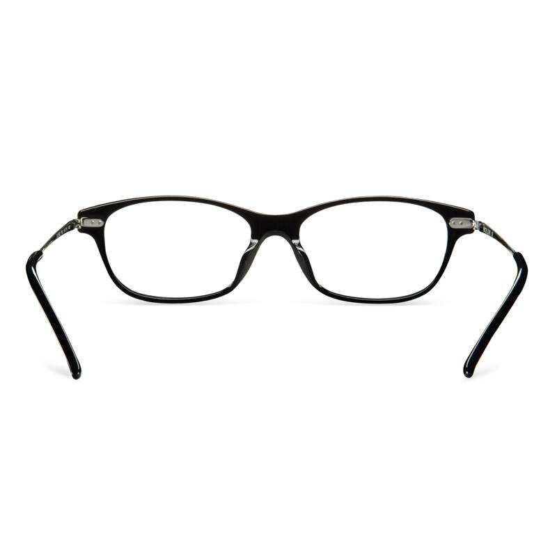 近視眼鏡代理|哪里有賣耐用的近視眼鏡