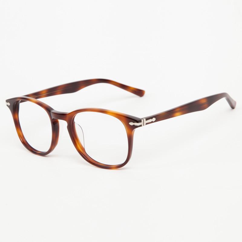 广东各类近视眼镜_台州优良近视眼镜供应