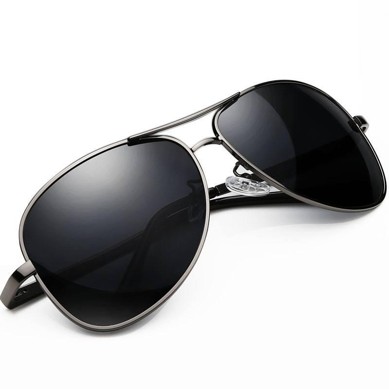 偏光眼镜别具风韵-哪里有卖质量好的偏光眼镜