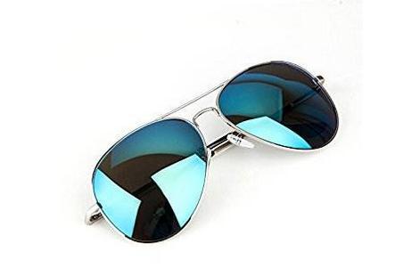 偏光眼鏡價錢如何-高性價偏光眼鏡推薦
