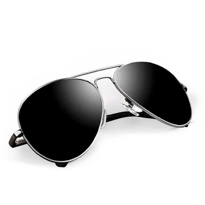廣東廠家批發偏光眼鏡-銷量好的偏光眼鏡生產商是哪家