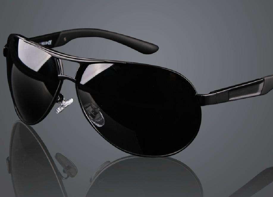 北京別致的偏光眼鏡-如何挑選有品質的偏光眼鏡