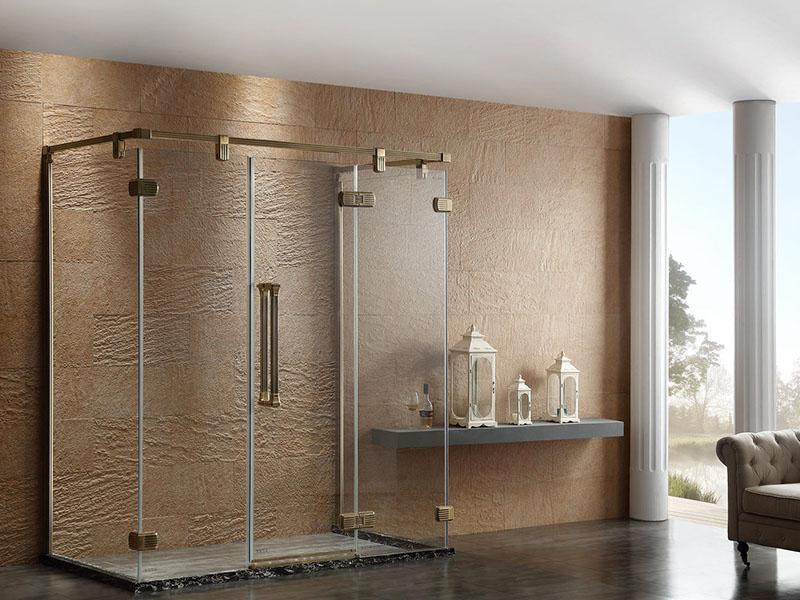 淋浴房廠家 江蘇價位合理的淋浴房供應