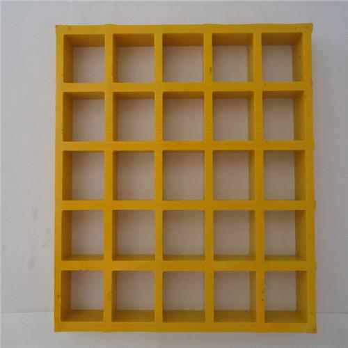 玻璃钢格栅/端午节玻璃钢格栅/玻璃钢格栅原材料暴露