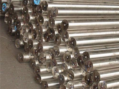 沈陽不銹鋼棒沈陽不銹鋼棒哪個生產廠家好推薦沈陽仁泰