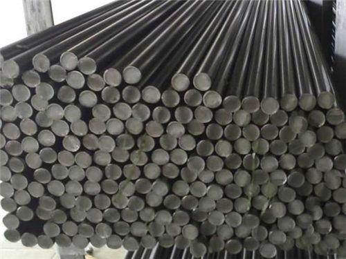 沈陽有品質的沈陽904L不銹鋼棒_不銹鋼棒生產廠家
