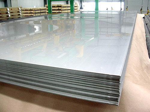 沈陽不銹鋼板東北地區供應商沈陽仁泰沈陽不銹鋼板專賣