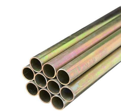 克拉玛依JDG金属穿线管-实惠的新疆穿线管上哪买