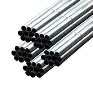 阿克苏穿线管厂家-乌鲁木齐质量好的新疆穿线管推荐