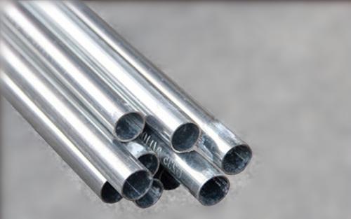 阿克蘇KBG穿線管出廠價-要買耐用的新疆穿線管就到新建控金屬制品公司