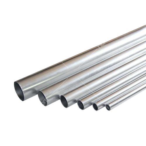 阿克苏穿线管批发-供应乌鲁木齐物超所值的新疆穿线管