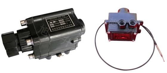 電伴熱多少錢_合肥哪里有供應劃算的電伴熱防爆溫度控制器