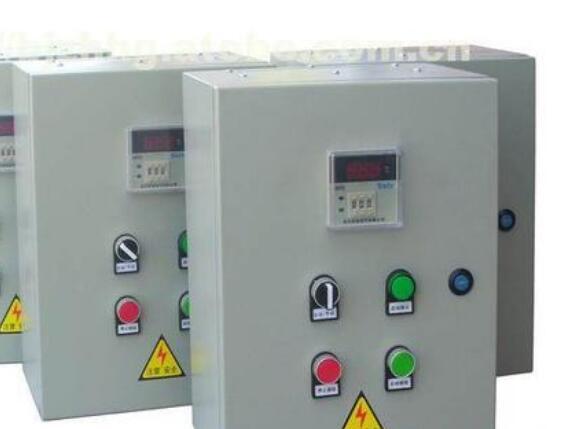 电伴热-哪里可以买到口碑好的电伴热控制箱
