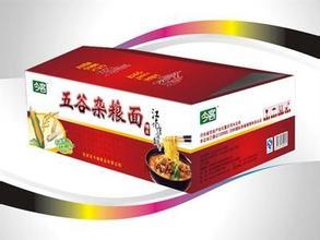 新疆紙箱包裝-生產廠家價格