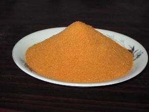 聚合硫酸铁必威体育官网app哪家好-供应效果显著的聚合硫酸铁