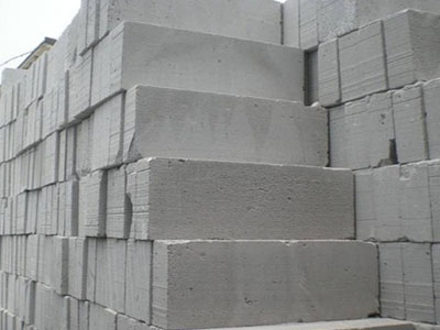 上海轻质砖加气块隔墙-江苏优良的轻钢龙骨石膏板隔墙供应
