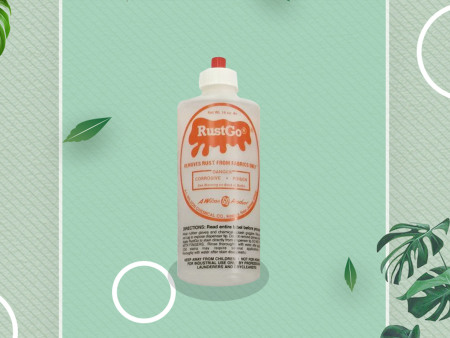 福建洗涤化料-在哪能买到优惠的洗涤材料