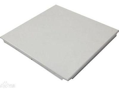 铝扣板厂家_江苏哪里有供应品质好的铝扣板