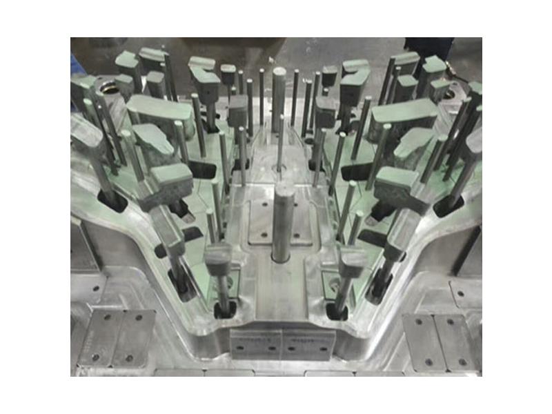 上海立式深孔钻报价 专业的钻孔机推荐