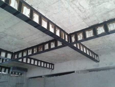烟台楼房改造 哪家好 效果好 质量认证 正规公司 磊博建筑