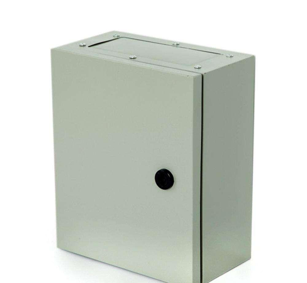 配电箱供应商_供应兴天龙电气划算的配电箱