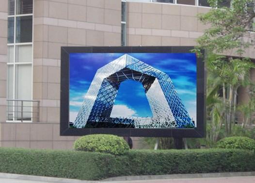 青海led显示屏厂家-在哪能买到青海室内led显示屏
