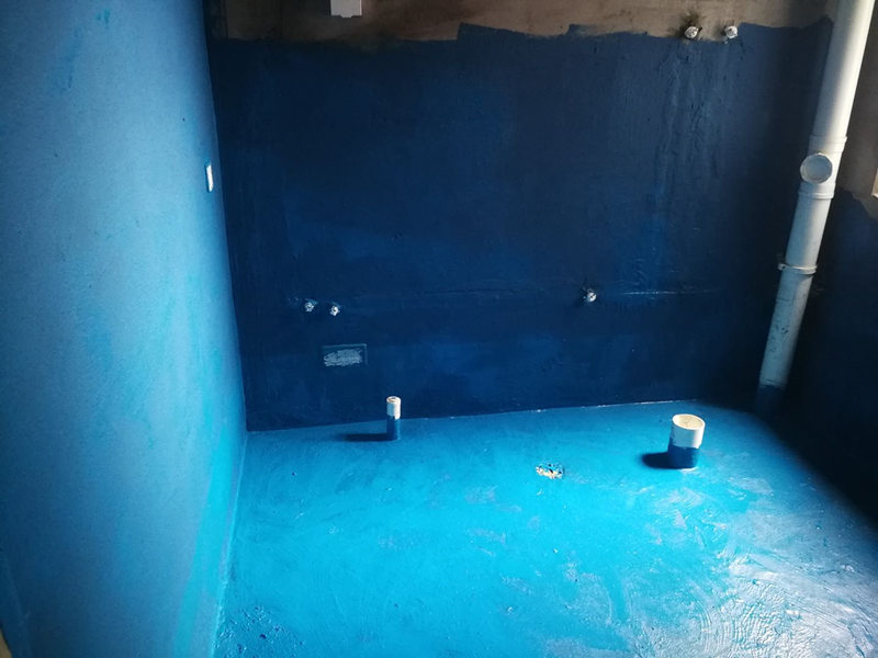 K11防水涂料批發-供應河南質量好的屋頂防水液體卷材