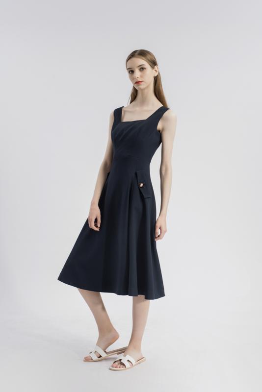 嶗山服裝拍攝-山東資深的服裝拍攝公司推薦