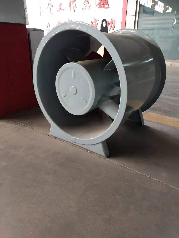 HL3-2A混流风机高效节能-混流风机价格行情