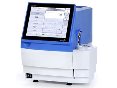 全自動樣品前處理系統廠家-江蘇價位合理的biotage制備色譜供銷