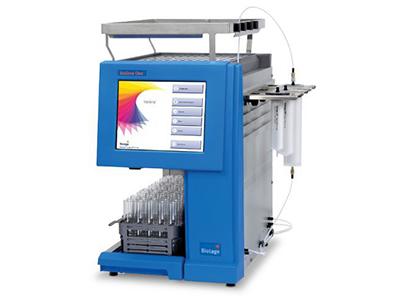 快速制备液相色谱-哪里可以买到信誉好的biotage制备色谱