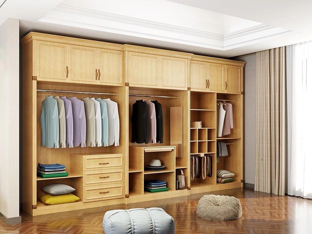 實用的全鋁全屋家具定制|海南可靠的家具定制公司