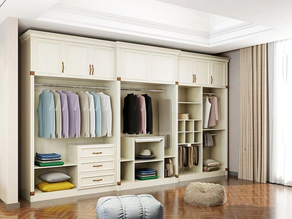 全鋁全屋家具定制哪個品牌好-海口口碑好的家具定制