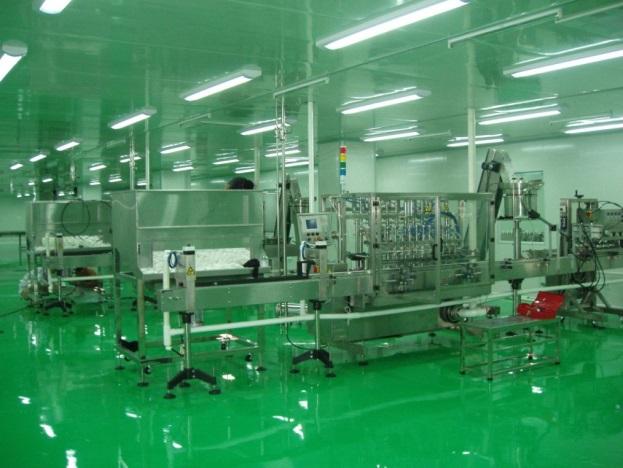 郑州水性地坪漆销售-好用的水性环氧地坪漆找安启科技