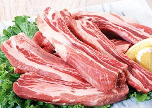 杭州肉类配送|哪儿有可靠的肉类配送服务