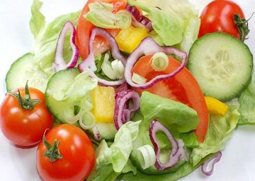 果蔬配送_實力可靠的服務哪里有 果蔬配送