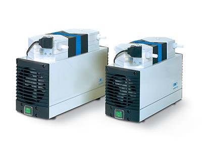 江蘇N920G隔膜真空泵生產廠家,布勞恩手套箱,隔膜泵,溶劑純化系統