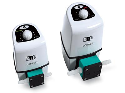 C900循環冷卻器生產廠家_高性價隔膜泵市場價格