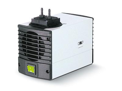 DTC-41隔膜泵厂家|高质量的隔膜泵南京惠恒科学仪器供应