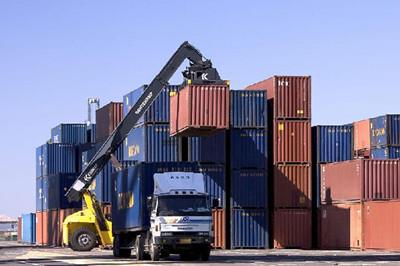 集装箱运输平台|哪里有提供集装箱运输