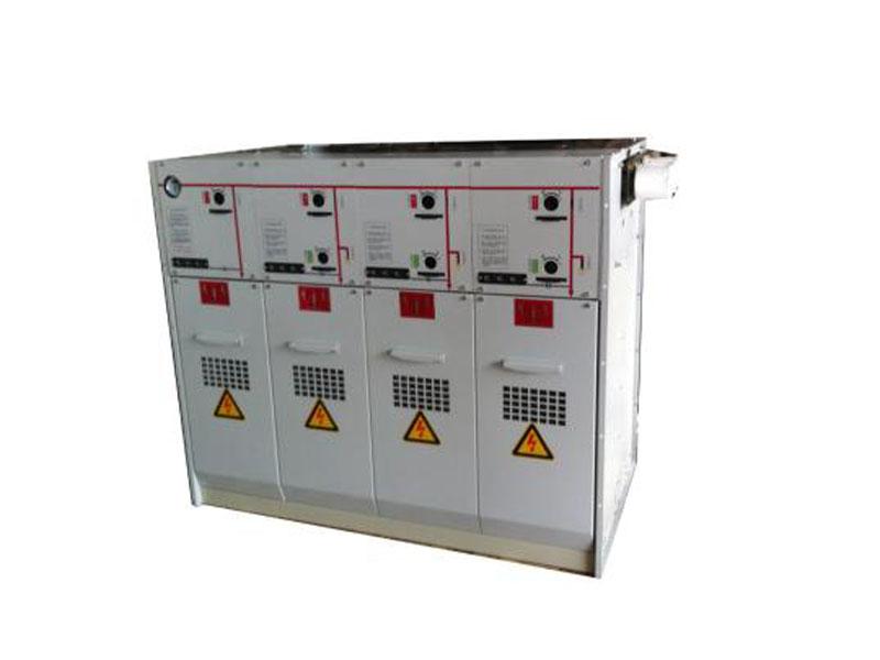 濟南JP柜價格-想買好用的JP柜就來博奧電氣