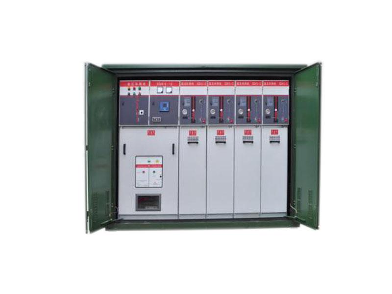 高压电缆分支箱,高压电缆分支箱厂家,高压电缆分支箱价格