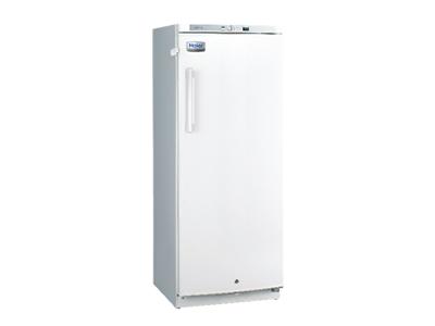冷凍冷藏箱價格_銷量好的海爾冰箱價格行情